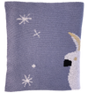 Stargazer Little Blanket