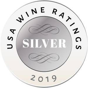 Wine Snob* Wins Two Silver Medals!