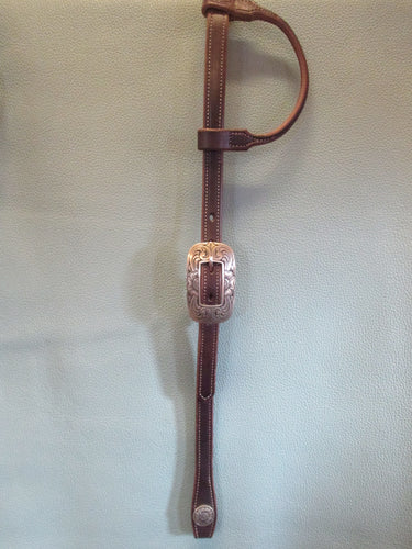 Mincer R580 Sliding Ear Headstall