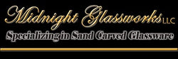 Midnight Glassworks