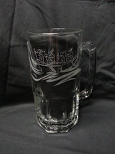 Load image into Gallery viewer, Super Beer Mug