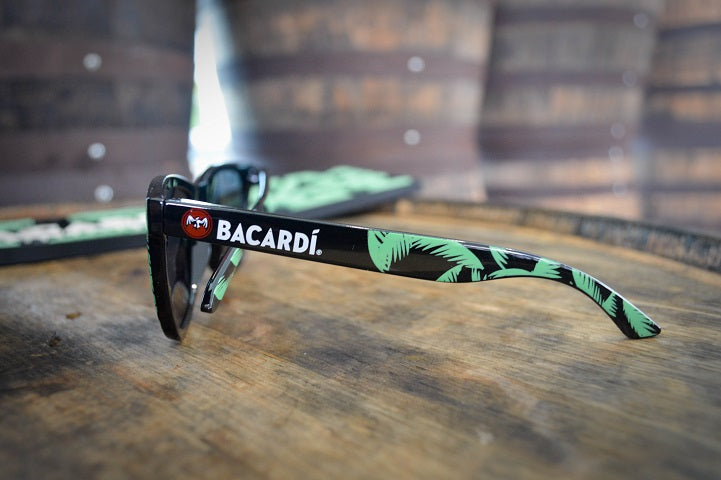 BACARDÍ Tropical Sunglasses