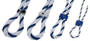 Rope Clamps