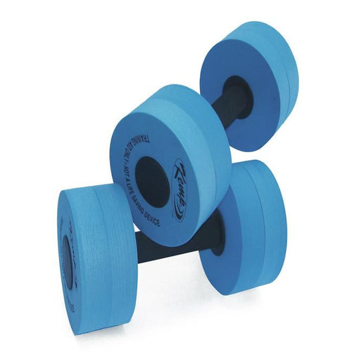 Aquatic Dumbbell