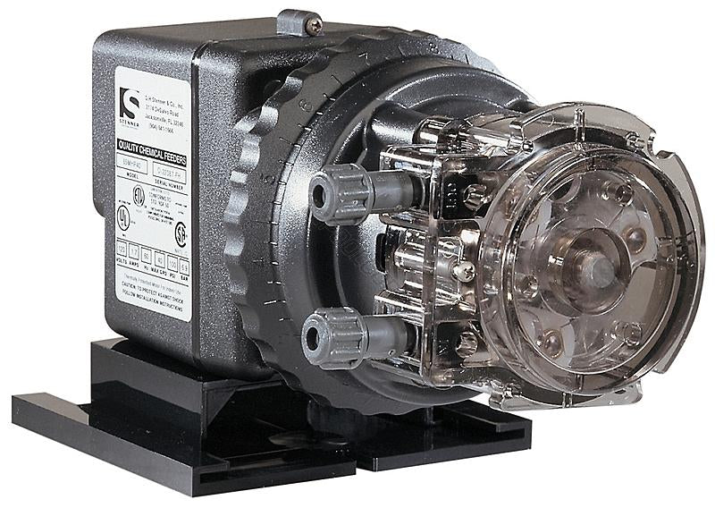 Stenner 45M Series Pump 50GPD