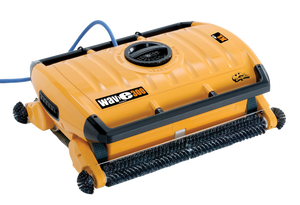 Dolphin 300XL Automatic Pool Vacuum
