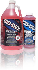 BIO-DEX Protect All Supreme