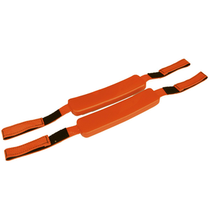 Replacement Straps for Head Immobilizer