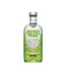 Absolut Pear Vodka - thedropstore.com