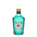 Alfred The Great Wessex Gin - thedropstore.com