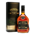 Appleton Estate Rare Blend 12yo Rum