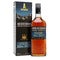 Auchentoshan Three Wood Single Malt Scotch Whisky - thedropstore.com