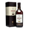 Ron Abuelo Rum 12yr old - thedropstore.com