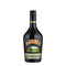 Baileys Original Irish Cream 17% 70cl - thedropstore.com