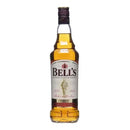 Bells Scotch Whisky - thedropstore.com