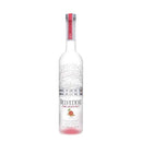 Belvedere Vodka Pink Grapefruit - Chalié Richards & Co Ltd T/A The Drop Store
