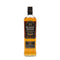 Bushmills Black Bush Irish Whiskey - thedropstore.com