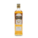 Bushmills Original Irish Whiskey - thedropstore.com