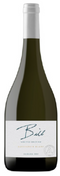 Bill 'Limited Edition' Sauvignon Blanc, 2016, Casablanca Valley, Chile - thedropstore.com