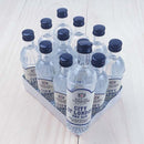 City of London Distillery Authentic Dry Gin 12x5cl (old product) - thedropstore.com