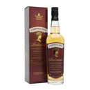 Compass Box Hedonism Blended Grain Scotch Whisky - thedropstore.com