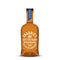 Crabbie's Scottish Rugby Citrus Orange Gin - Chalié Richards & Co Ltd T/A The Drop Store