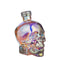 Crystal Head Aurora Vodka - thedropstore.com