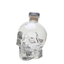 Crystal Head Vodka - Chalié Richards & Co Ltd T/A The Drop Store