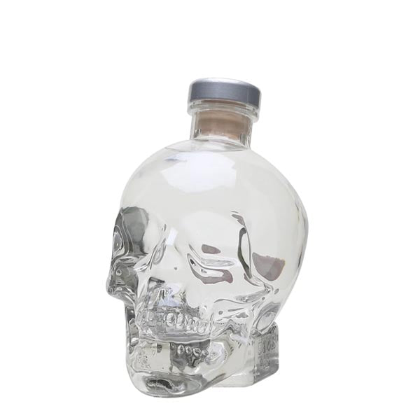 Crystal Head Vodka - thedropstore.com
