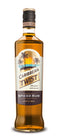 Caribbean Twist Spiced Rum - thedropstore.com