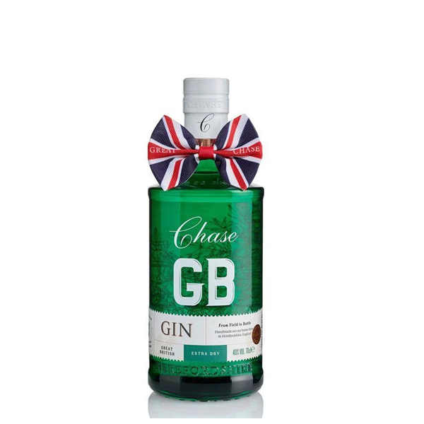 Williams GB Gin - thedropstore.com
