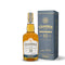 Crabbie 15 Year Old Single Malt Whisky - thedropstore.com