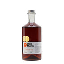 Dark Matter Spiced Rum - Chalié Richards & Co Ltd T/A The Drop Store