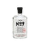 Distil No.9 Vodka - thedropstore.com