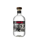 El Espolòn Blanco Tequila - Chalié Richards & Co Ltd T/A The Drop Store