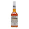 Evan Wiliams White Label Bottled In Bond Bourbon - Chalié Richards & Co Ltd T/A The Drop Store