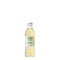 Franklin & Sons Ginger Ale 4x200ml