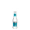 Fever Tree Mediterranean Tonic Water 24x200ml - thedropstore.com