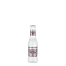 Fever Tree Spring Soda Water 24x200ml - Chalié Richards & Co Ltd T/A The Drop Store