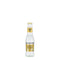 Fever Tree Premium Indian Tonic Water 24x200ml - thedropstore.com