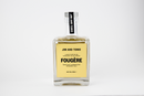 Jim & Tonic Fougere Edition Parfum Gin - thedropstore.com