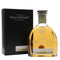 Gran Orendain Anejo Tequila - Chalié Richards & Co Ltd T/A The Drop Store