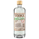 Koskenkorva Lemon Lime Yarrow Vodka - thedropstore.com