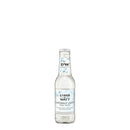 Lamb & Watt Naturally Light Tonic Water 12x200ml - Chalié Richards & Co Ltd T/A The Drop Store