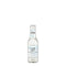 Lamb & Watt Naturally Light Tonic Water 12x200ml - thedropstore.com