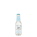 Lamb & Watt Original Soda Water 12x200ml - thedropstore.com