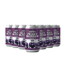 Peaky Blinder Craft Lager 12x330ml - thedropstore.com