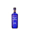 Mary-Le-Bone London Dry Gin 50cl Bottle - thedropstore.com