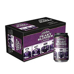 Peaky Blinder Craft Lager - 12X330ml Can Case 4.1%