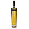 Penderyn Madeira Finish Single Malt Welsh Whisky - thedropstore.com